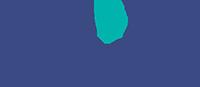 The Empathic Design Institute Logo